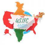 US-INDIA-FRIENDSHIP-COUNCIL
