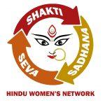 HWN-Logo-FINAL-Vertical